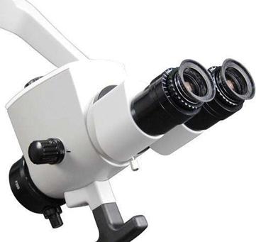 德国Zeiss手术显微镜