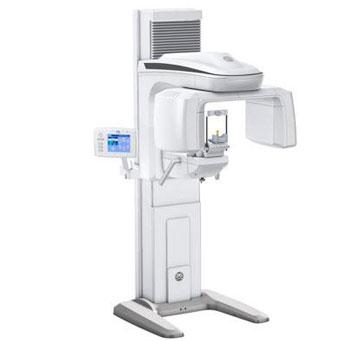 法国锐柯KODAK9500锥形束口腔CT